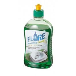 FLORE Washing Up