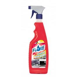 FLORE Kitchen cleaner 750ml