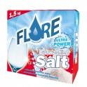 FLORE sůl do myčky