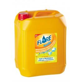 FLORE Sanita Active