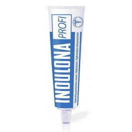 Indulona modrá 100 ml
