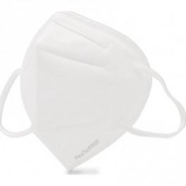 GPP respirátor FFP2 10 ks