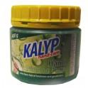 KALYP Hand wash paste