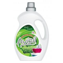 Avisil Prací gel Universal Active