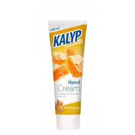 KALYP Propolis krém na ruce 100ml